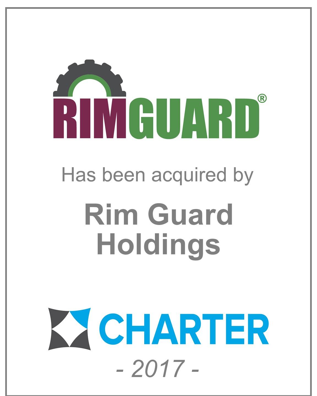 RIM Guard.jpg