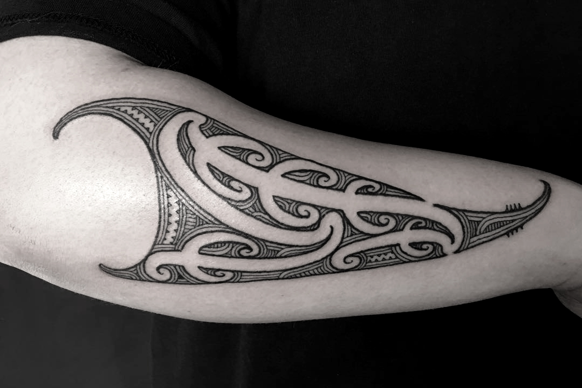 best-maori-tamoko-tattoo-auckland.jpg