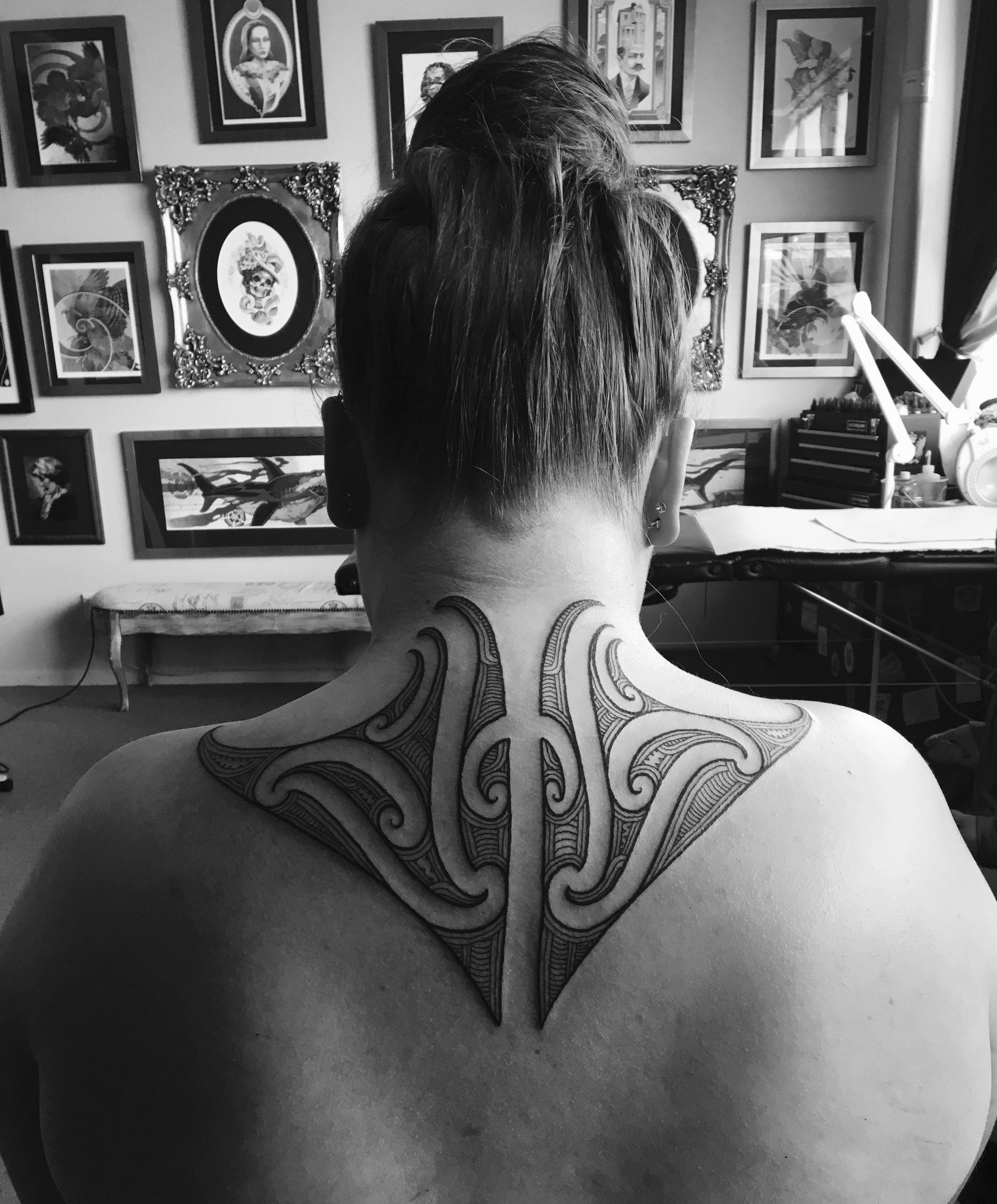 female-maori-tattoo-nz.jpg