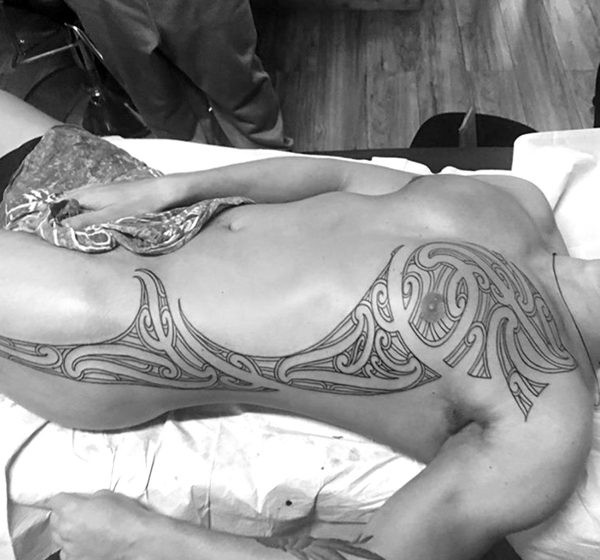 full-body-maori-tattoo.png
