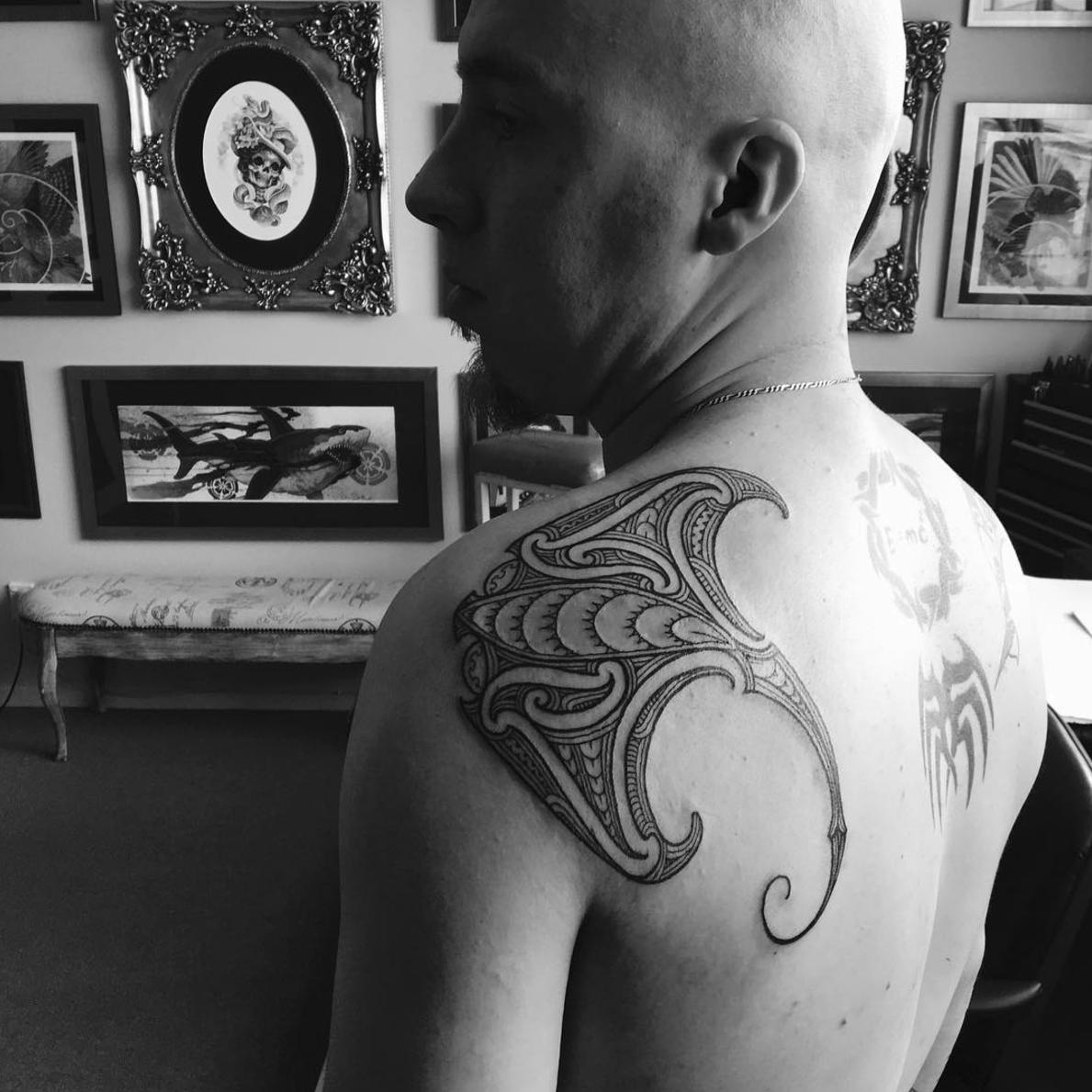 stingray-tamoko-tattoo-nz.png