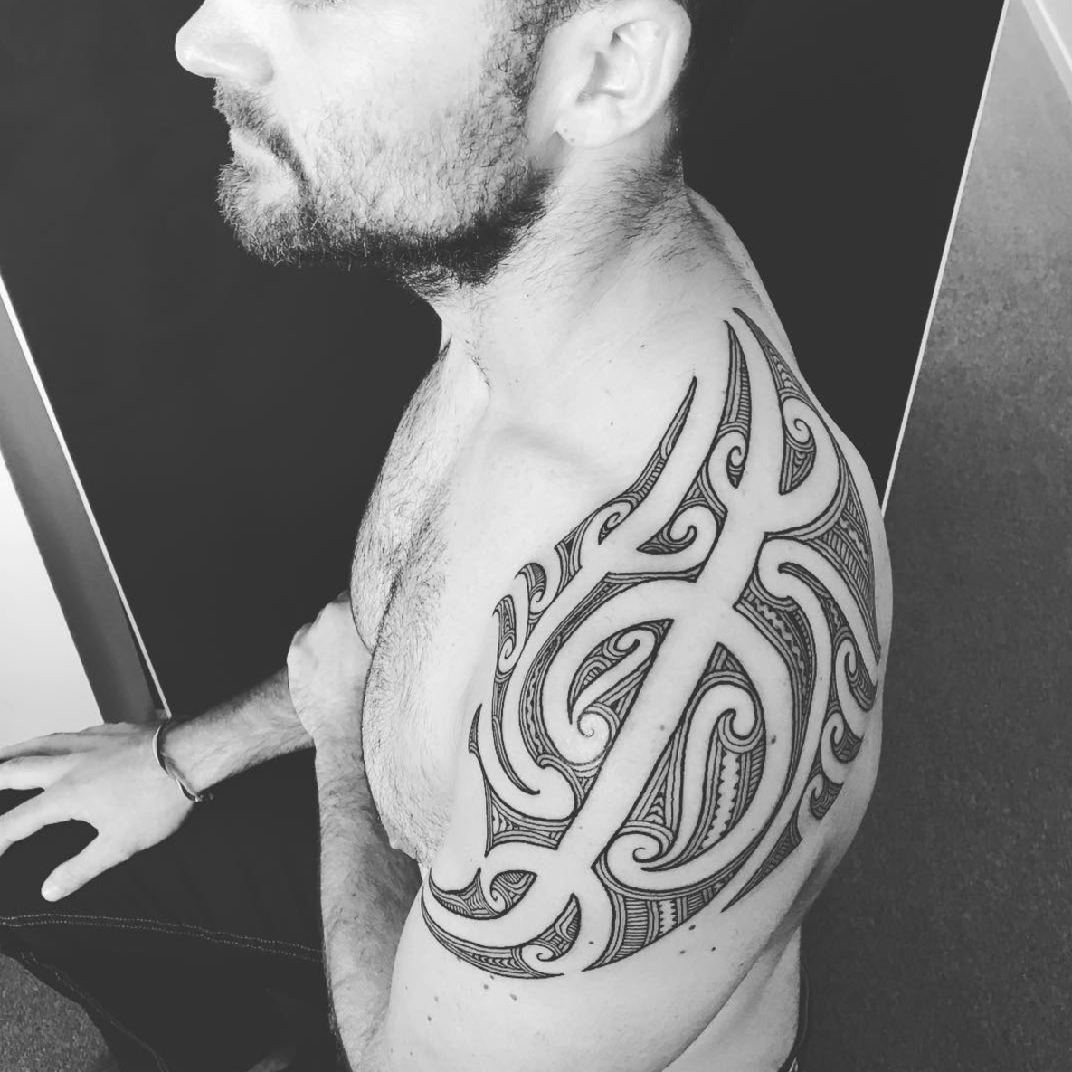 tamoko-tattoo-nz.png