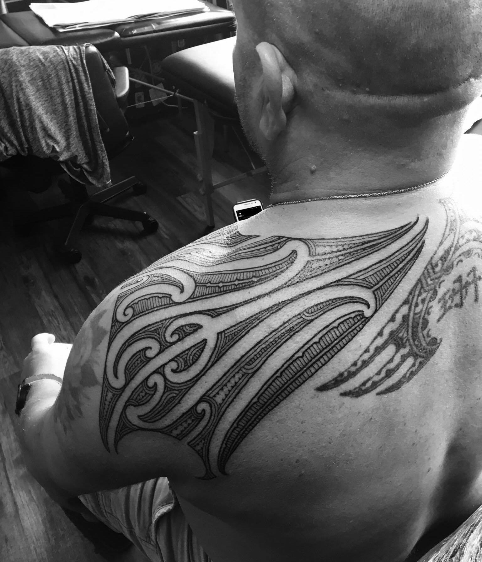 best-traditional-tattoo-nz.jpg
