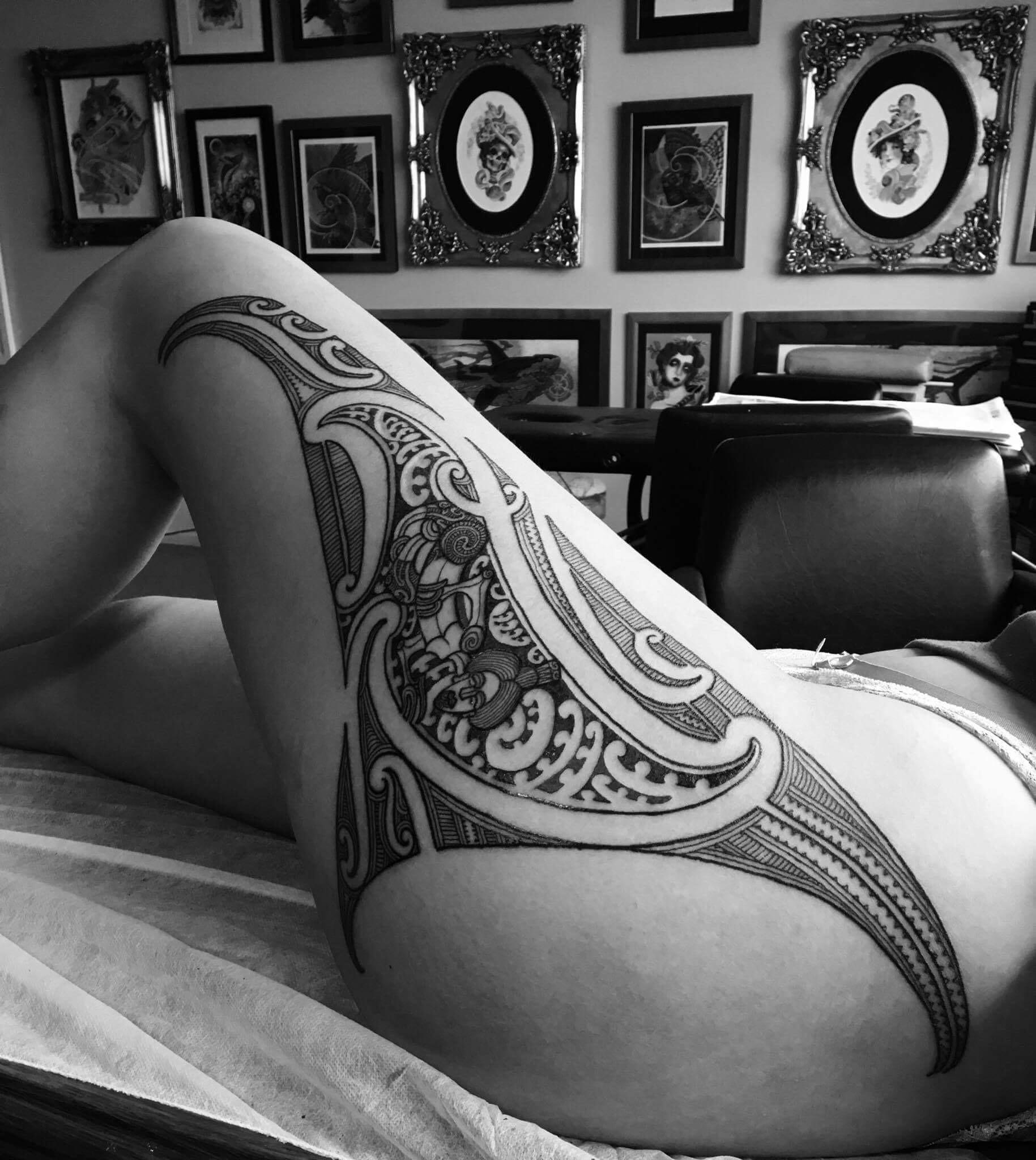 best-tattoo-nz-tamoko.jpg