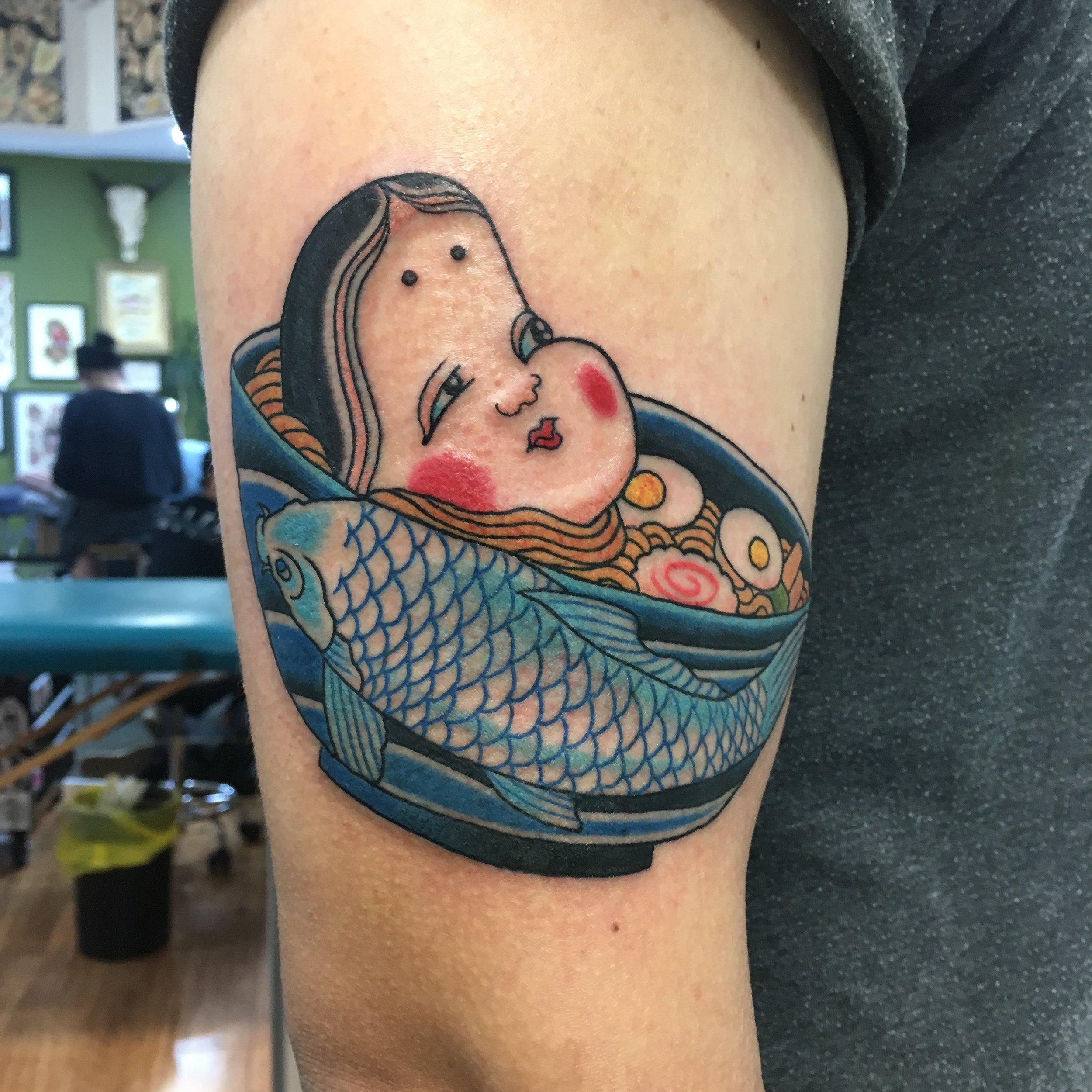 ramen-tattoo-nz.jpg