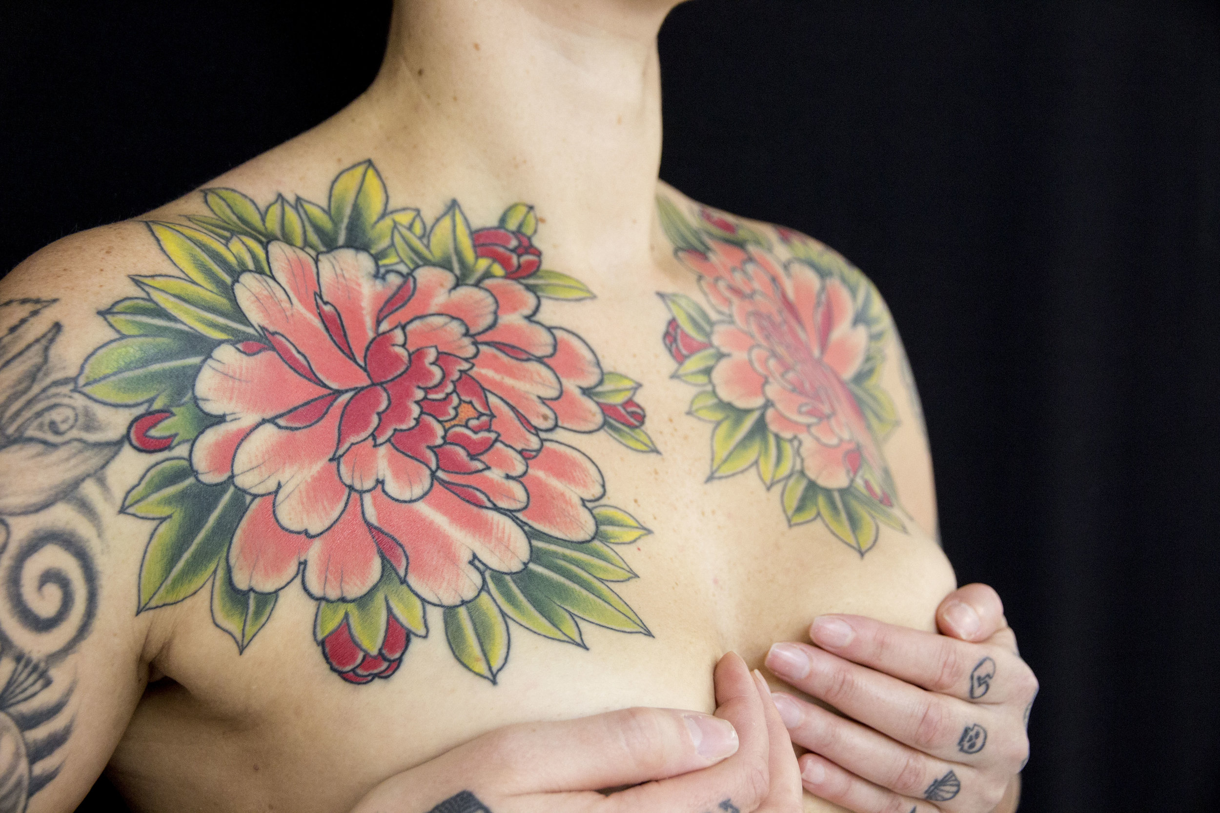 japanese-peony-tattoo.jpg
