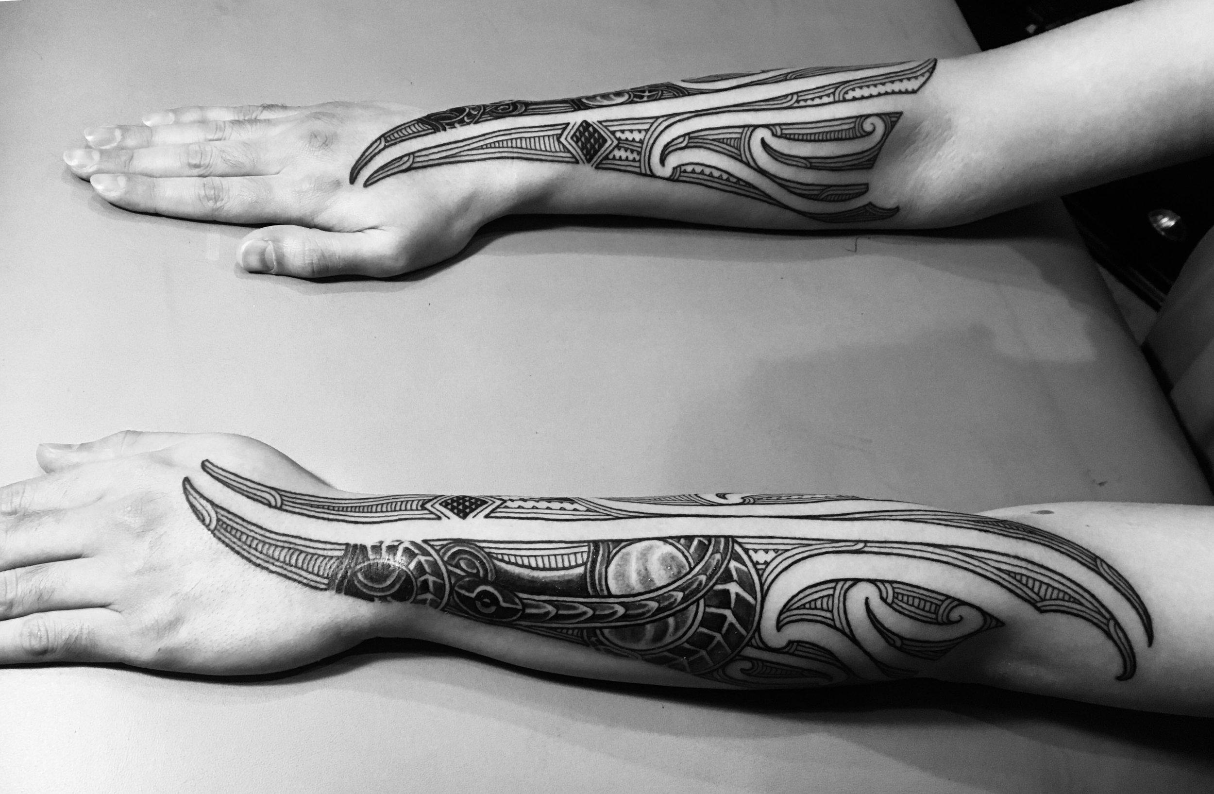 matching-tamoko-tattoo.jpg