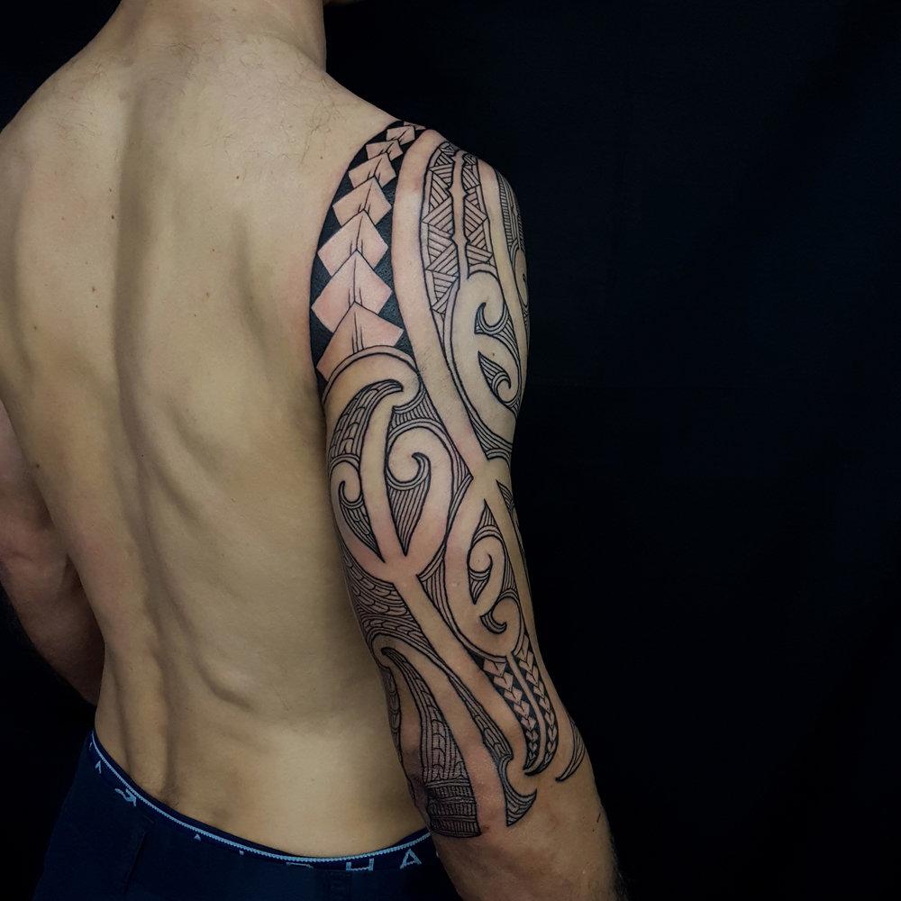 maori-tamoko-tattoo-nz.jpg
