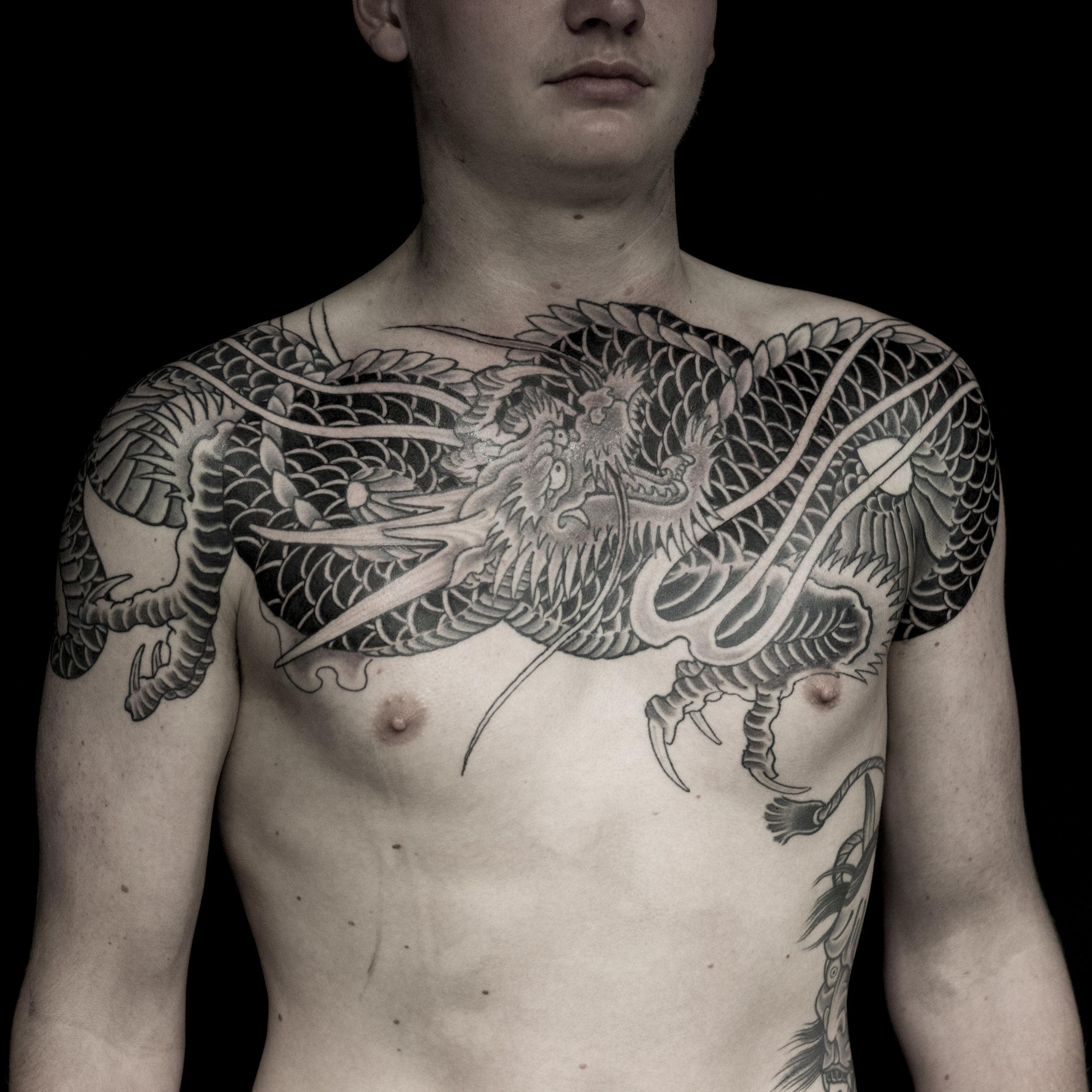 new-zealand-japanese-tattoos.jpg