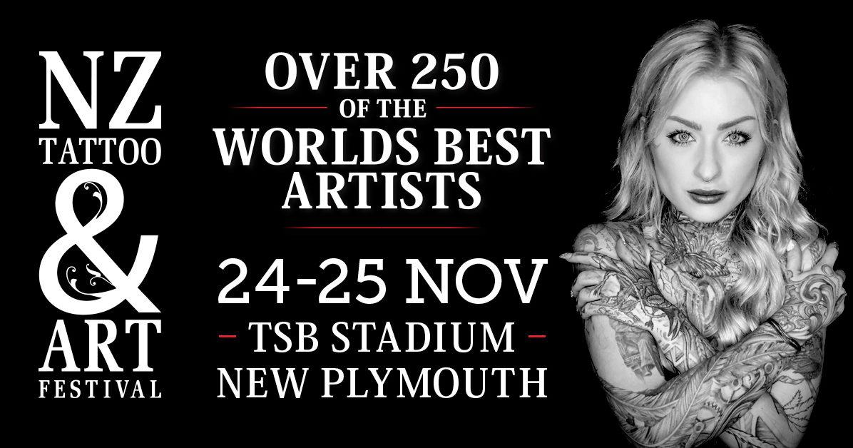 cropped-NZ-Tatto-Art-Festival-Facebook-2018.jpg