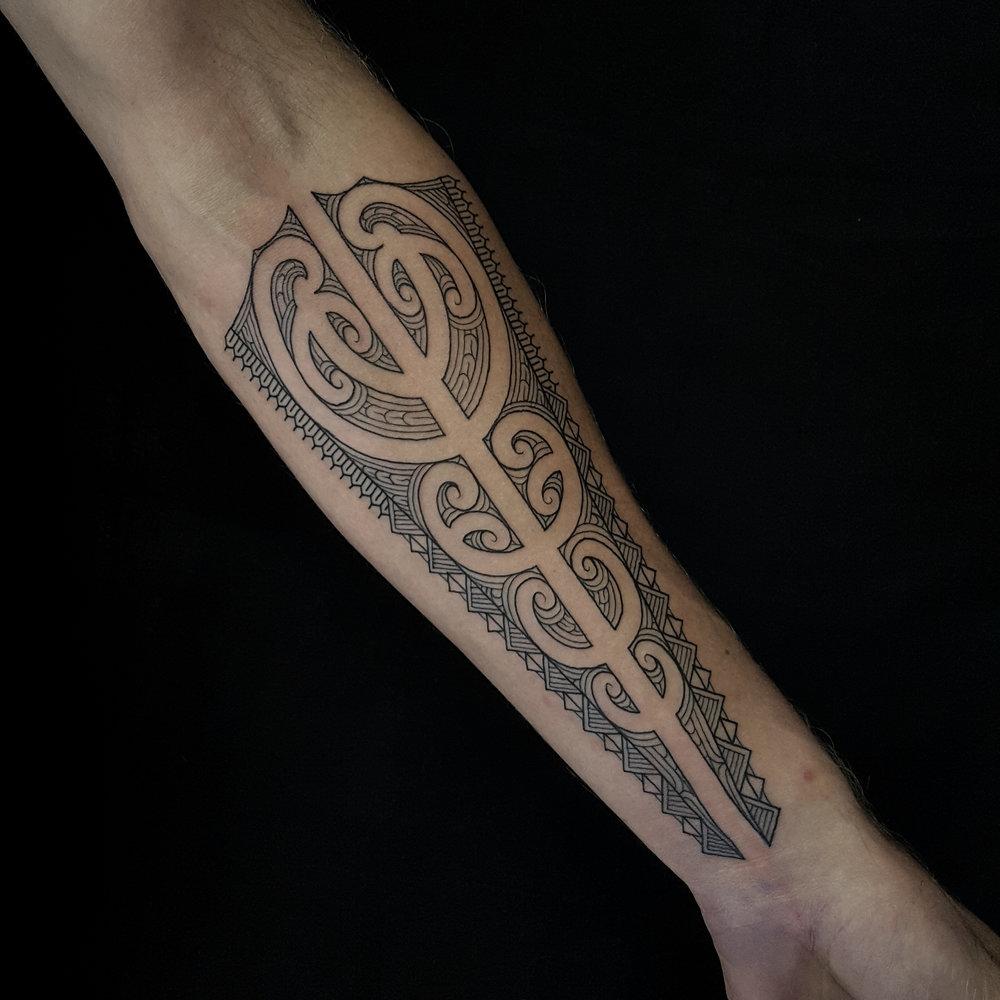 tamoko-arm-tattoo.jpg