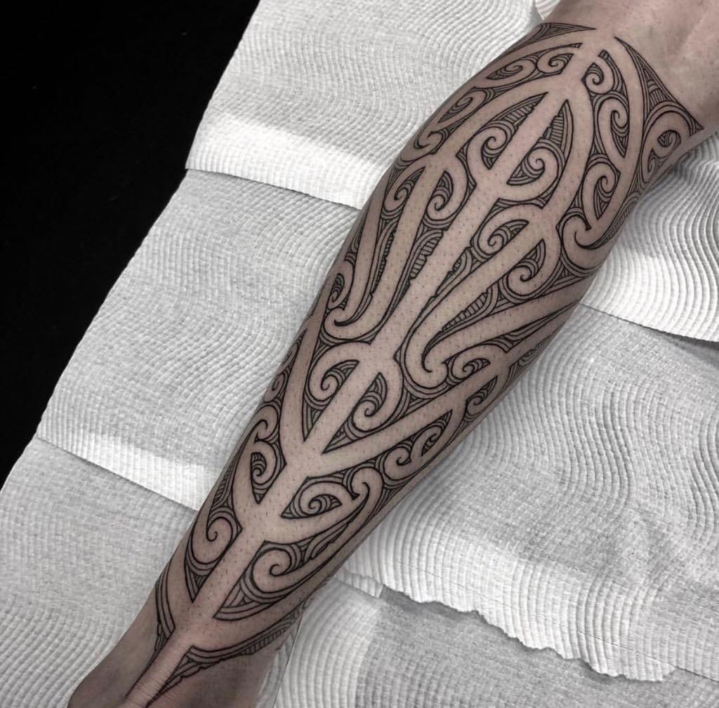 moko-leg-sleeve-tattoo.jpg
