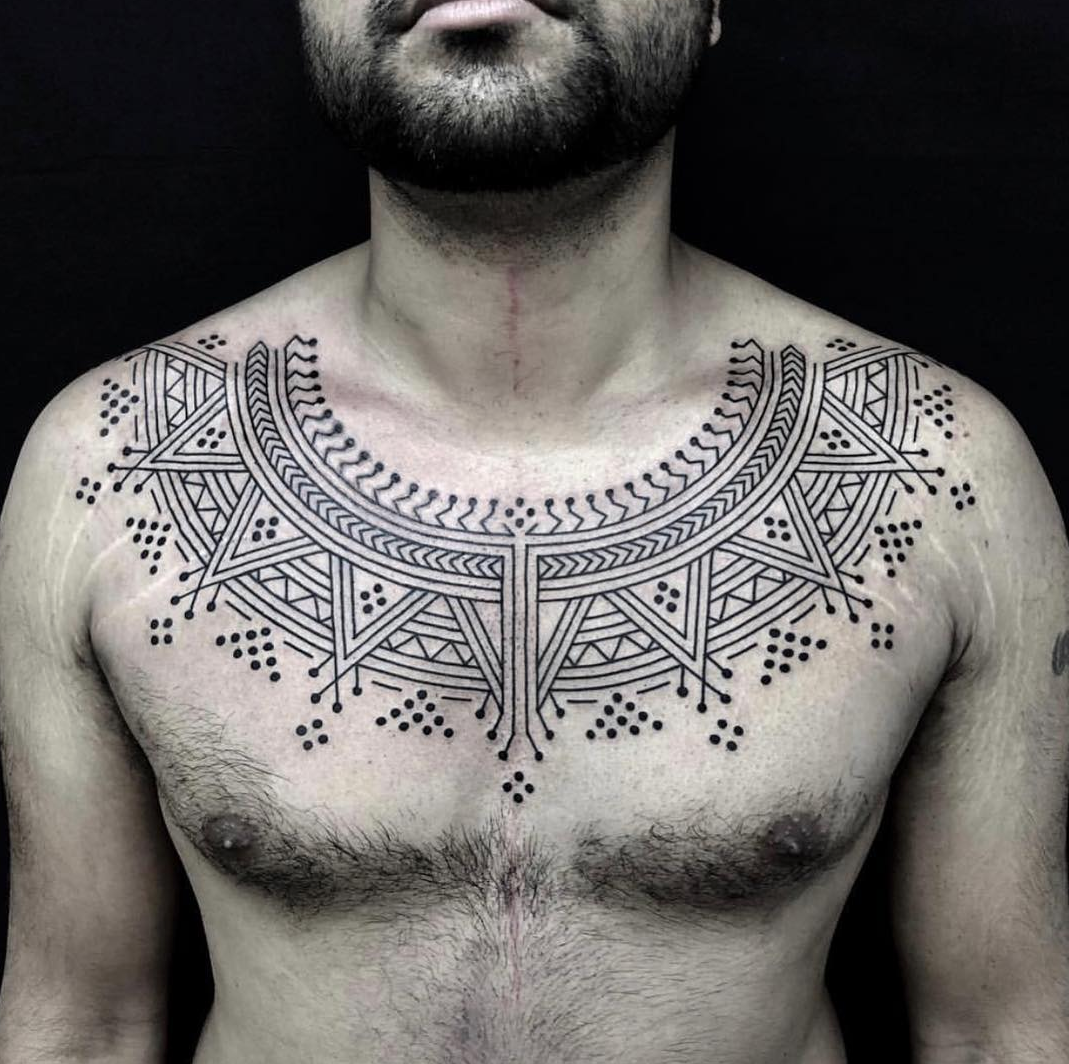 pattern-chest-tattoo-nz.png