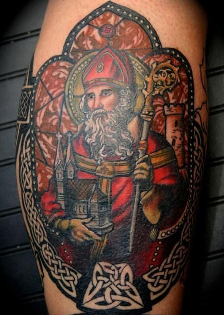 Saint-Patricks-Tattoo-by-Dan-Stewart.jpg