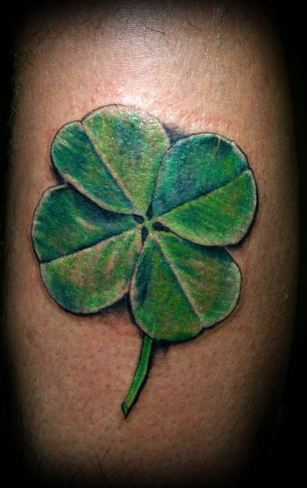 four-leaf-clover-tattoos-29.jpg