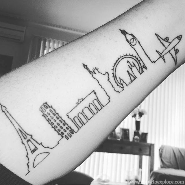 tattoo-cover.jpg