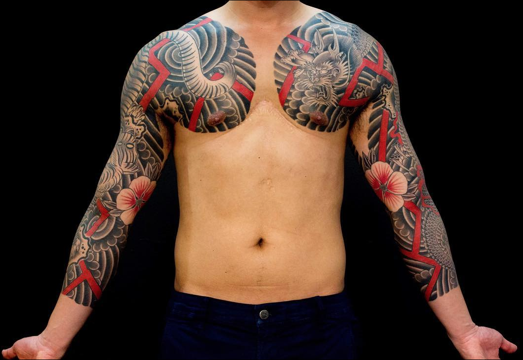 japanese dragon sleeve-tattoo.png