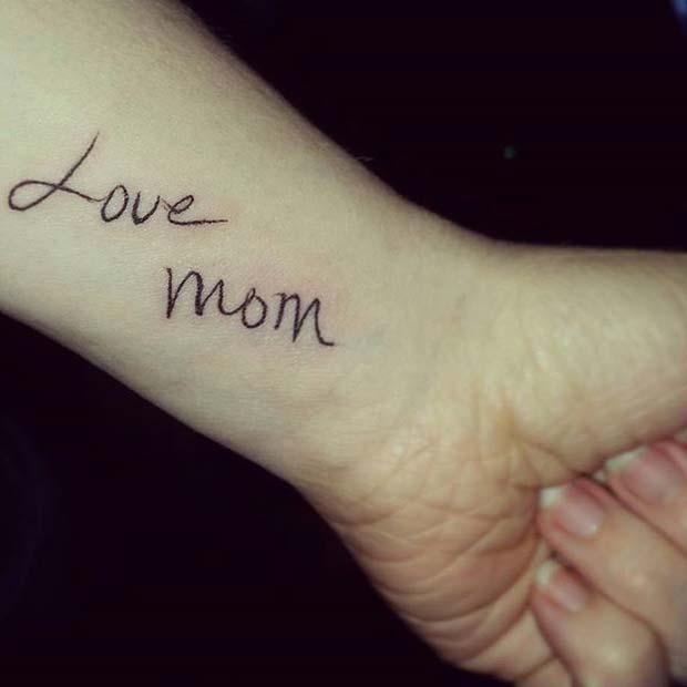 mothersday5.jpg