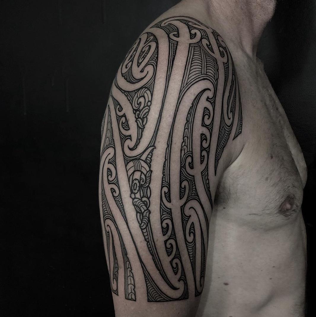 maori-tattoo-nz-tattoo.png