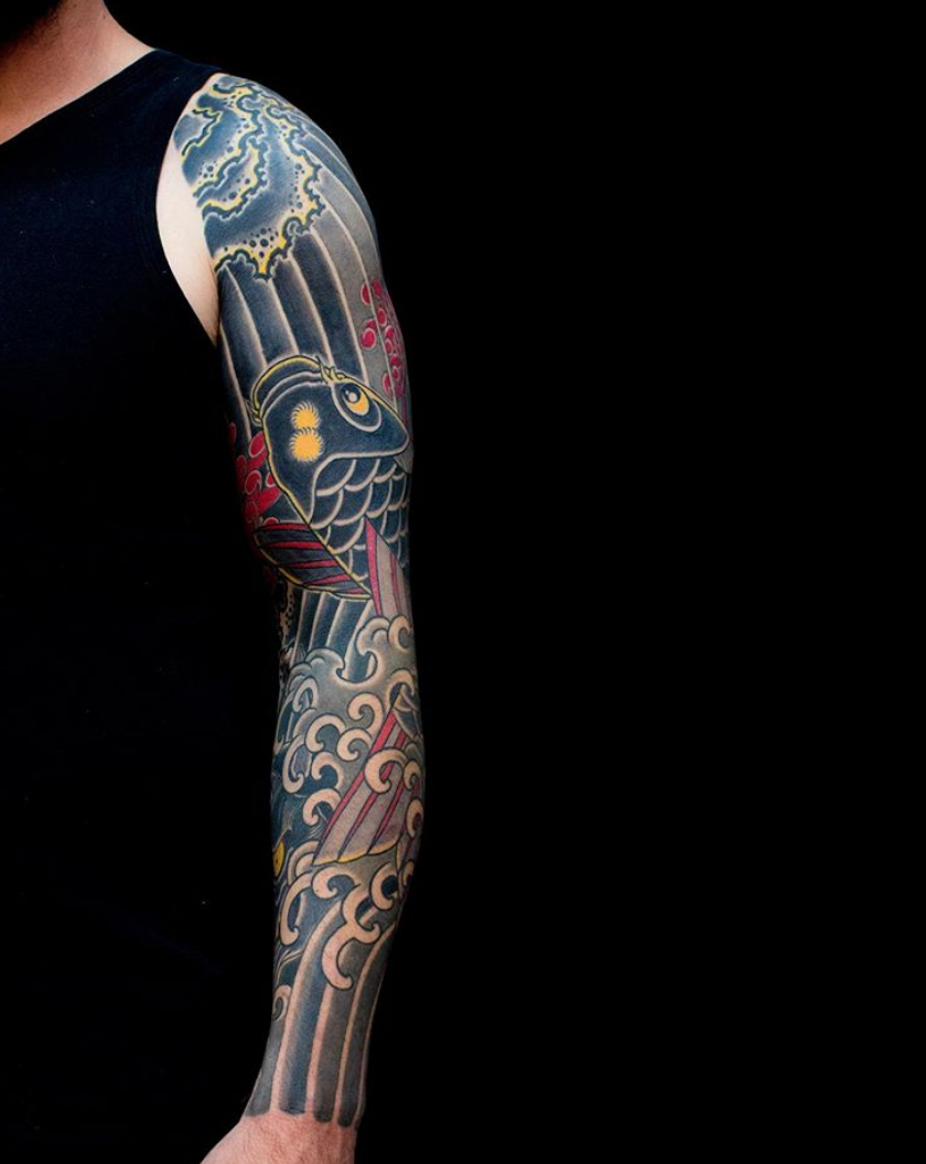 traditional-japanese-full-sleeve.png