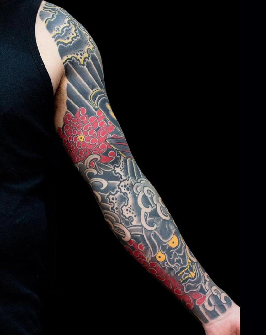 japanese-koi-sleeve-tattoo-nz.png