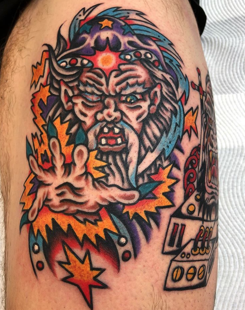 colour-wizard-tattoo-nz.png