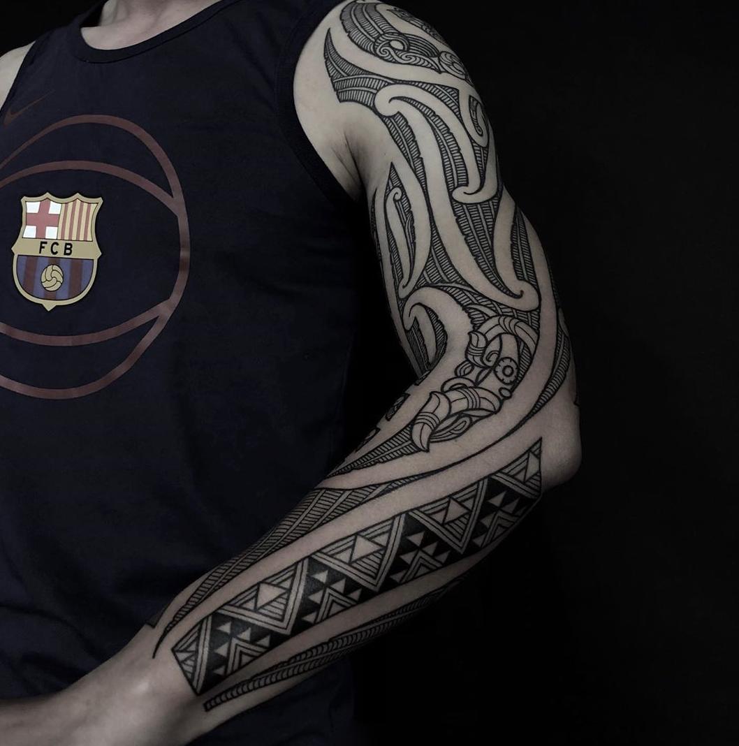 full-maori-tamoko-tattoo.png