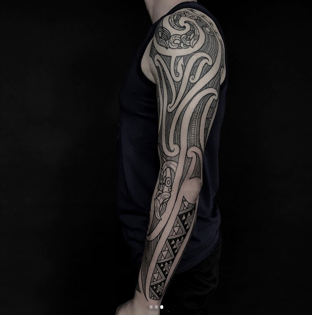 TaMoko-moair-sleeve-tattoo.png