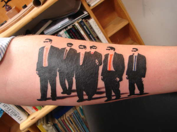 Reservoir-Dogs-tattoo-84266.jpeg