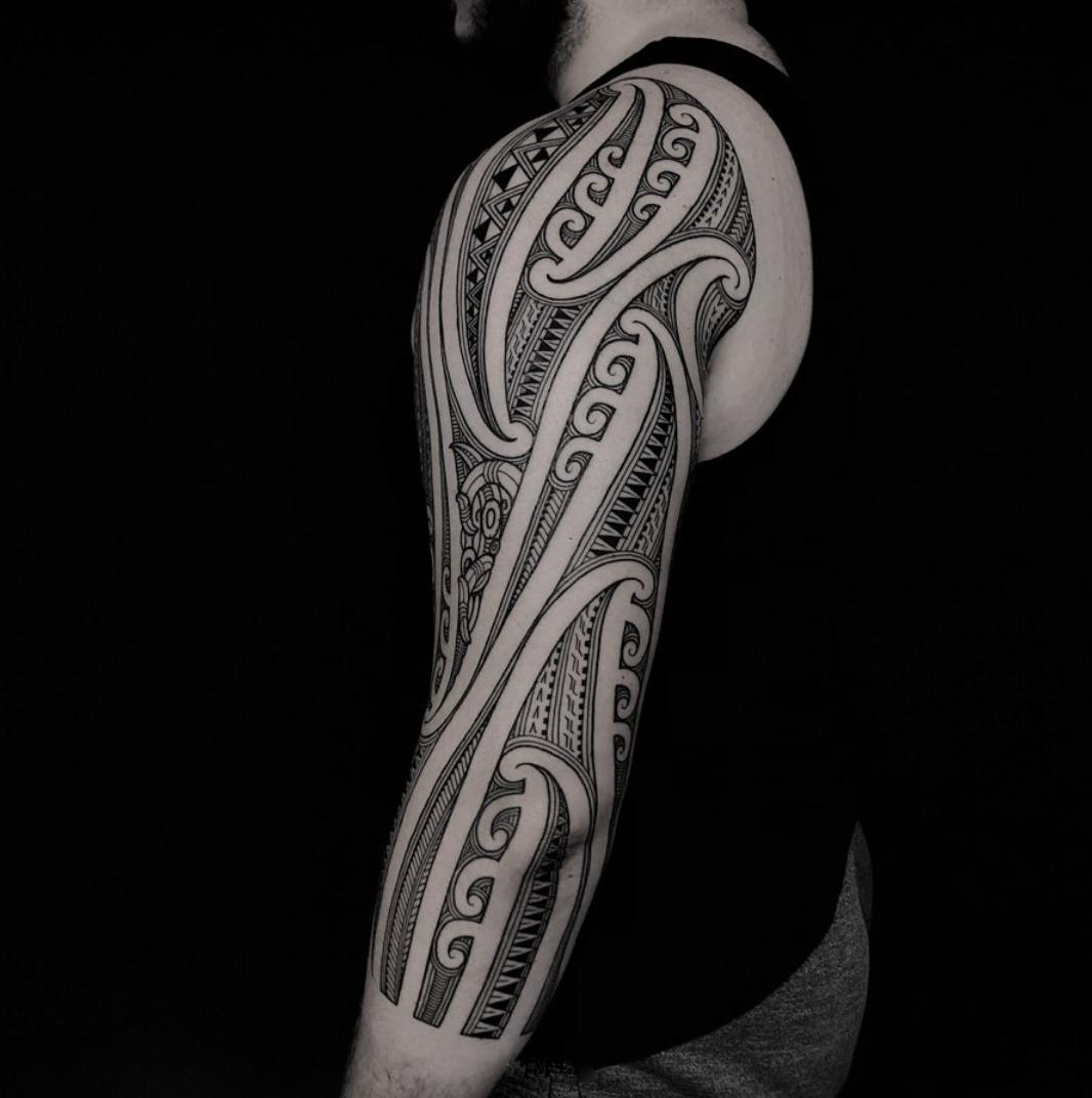 Ta-moko-sleeve-tattoo-nz.png