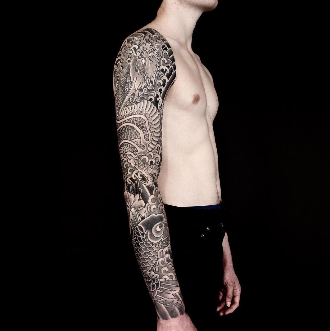 japanese-dragon-koi-tattoo-nz.png
