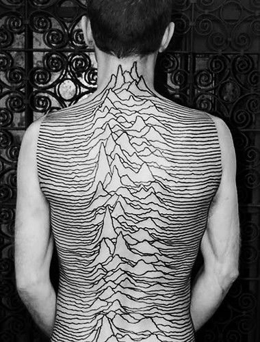 Joy-Divisions-Unknown-Pleasures.jpg