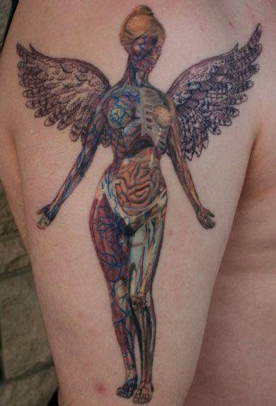 nirvana-art-nirvana-tattoo.jpg