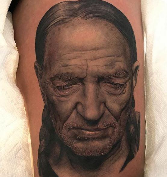 Willie-Nelson-Portrait.jpg