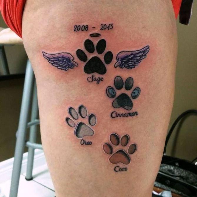 25_dog_paw_print_tattoo_ideas1.jpg