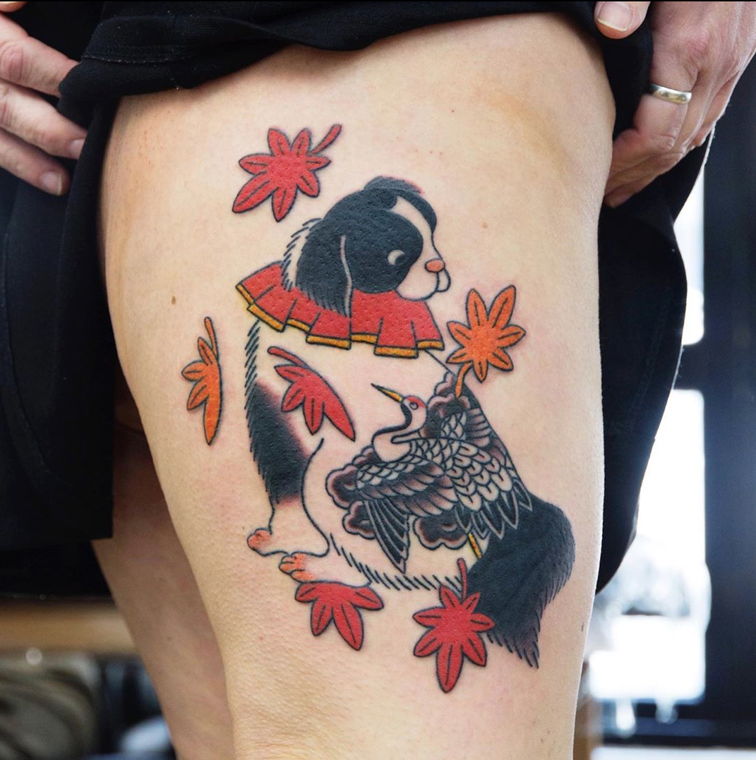japanese-dog-tattoo-nz.png