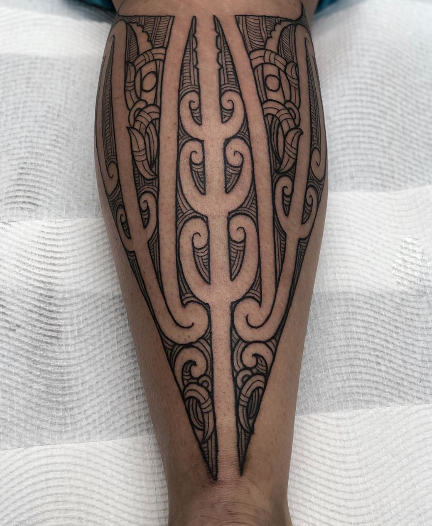 tamoko-maori-tattoo-nz-art1.png