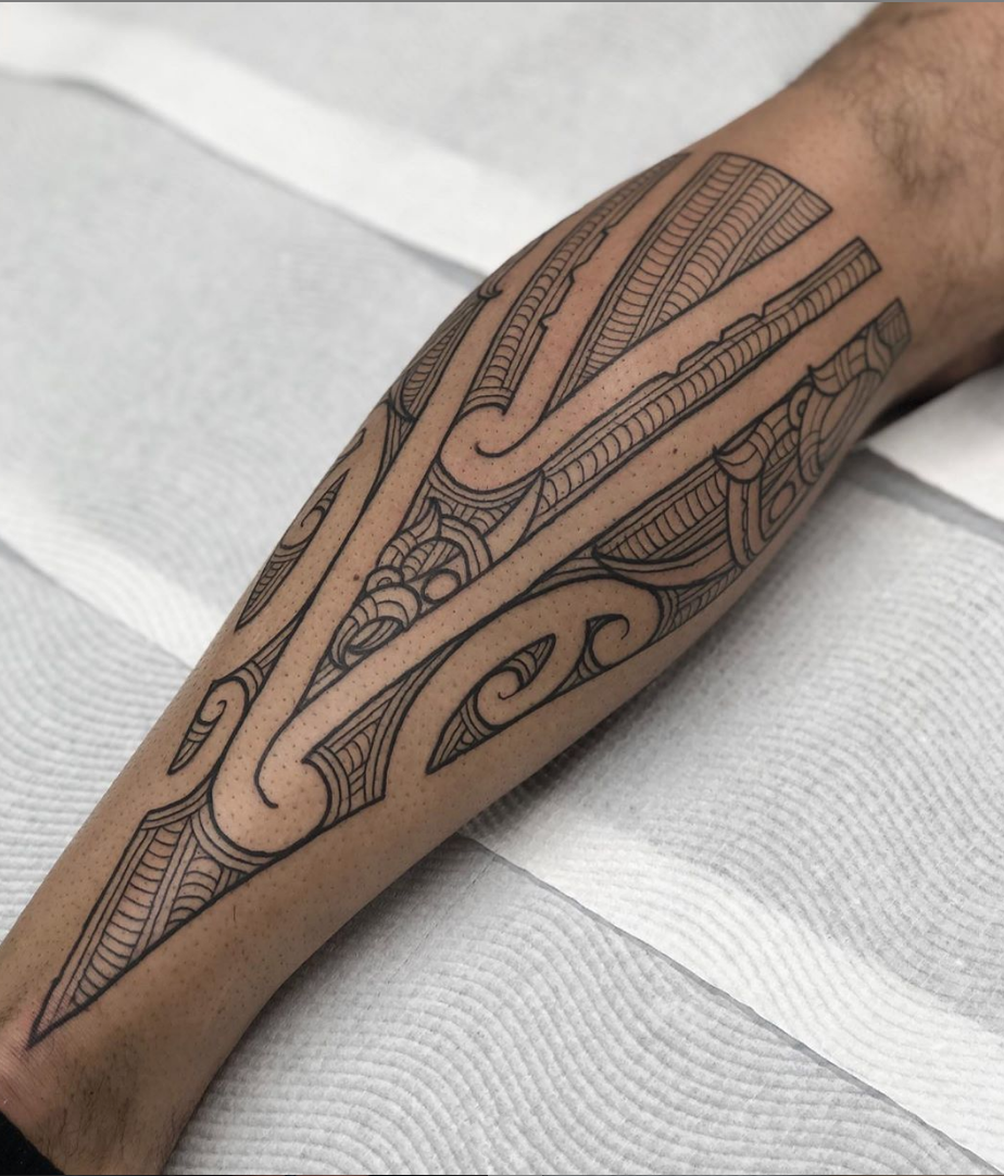 tamoko-maori-tattoo-nz-art5.png