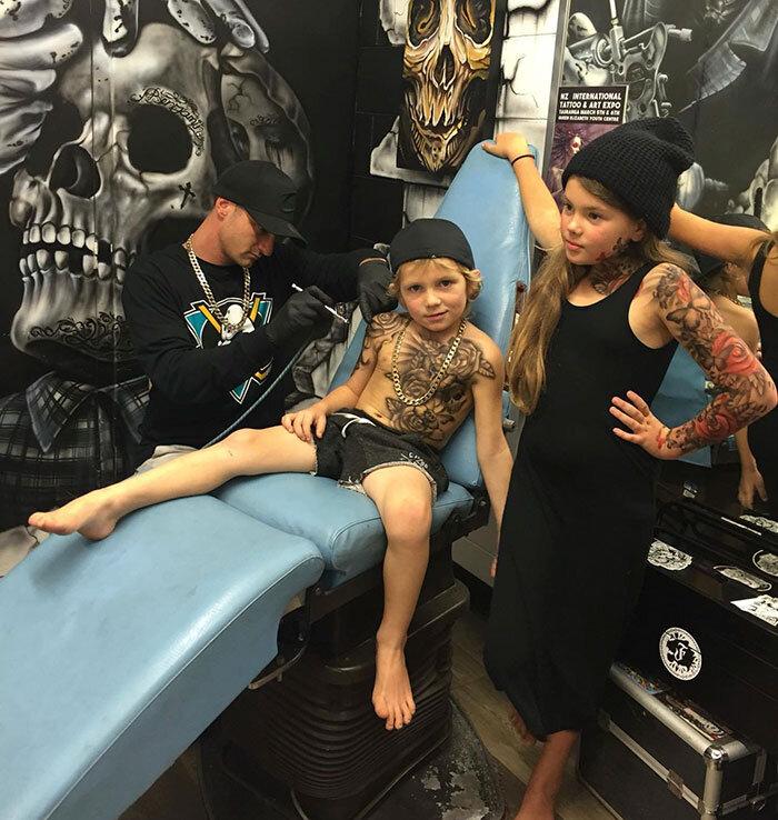 kid-tattoos-2.jpg