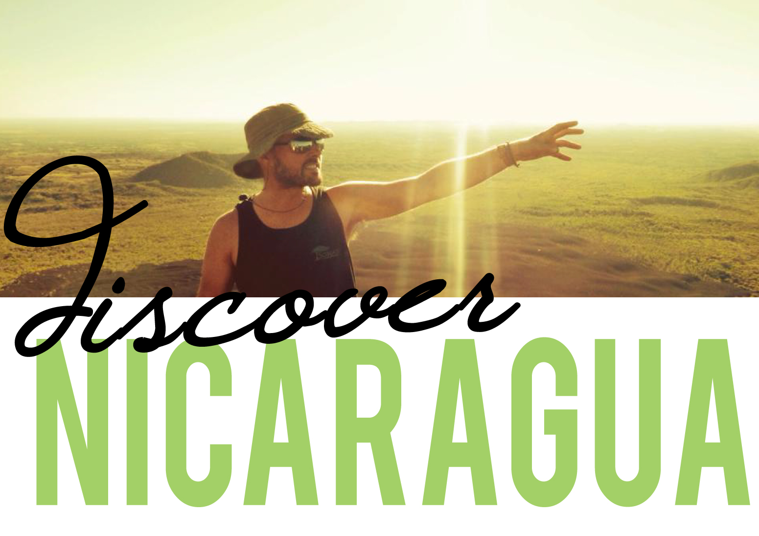 """The """"Land of Lakes and Volcanoes,"""" Nicaragua is one of the poorest countries in the Western Hemisphere but so full of potential. Experience one of the most beautiful off-the-beaten-path travel destinations in the world and help rural communities climb out of poverty."""