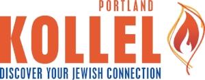 PortlandKollel.jpg