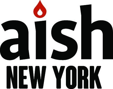 Aish_NY_Logo.jpg