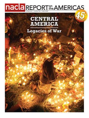 NACLA cover.jpg