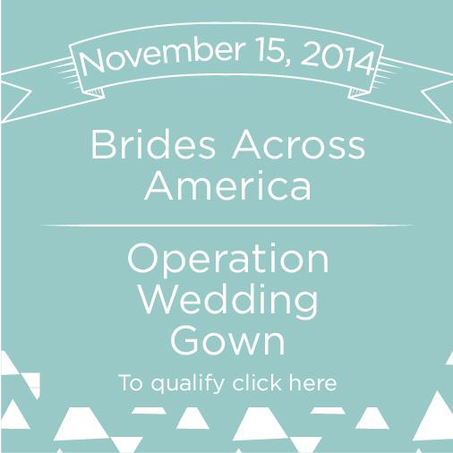 brides accross America-02.jpg