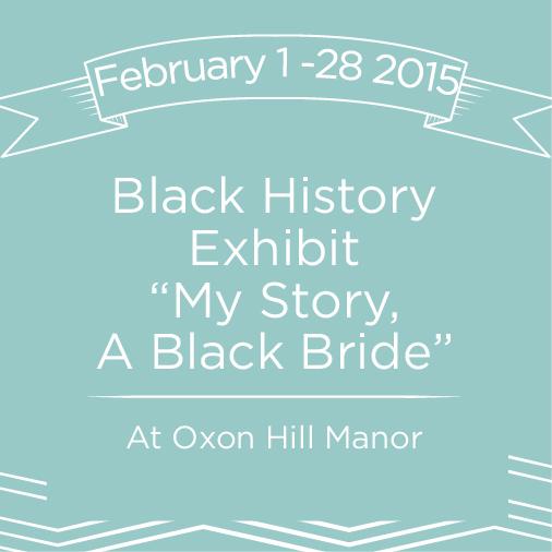 black history-05.jpg