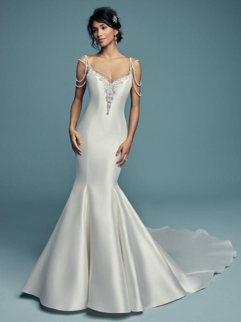 maggie bride 1.jpg