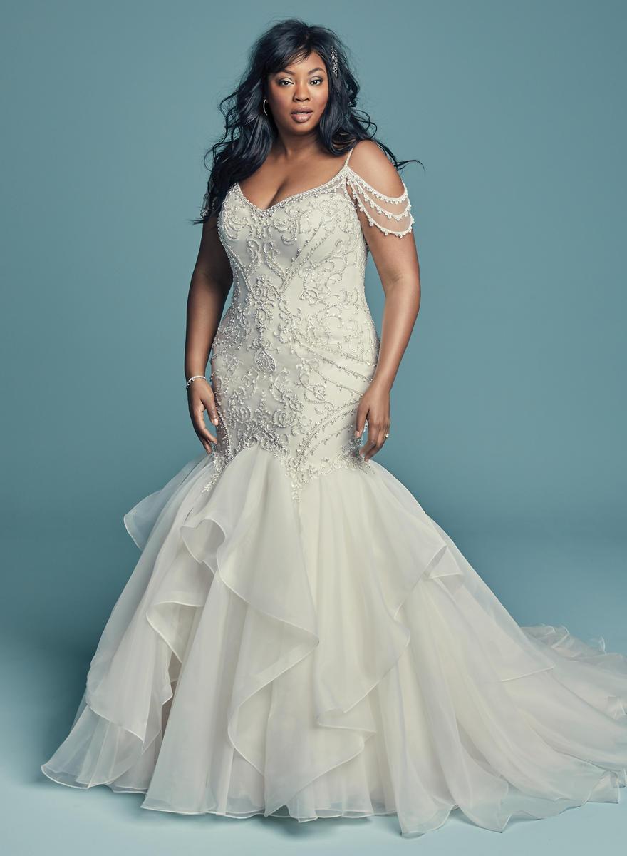 maggie bride2.jpg