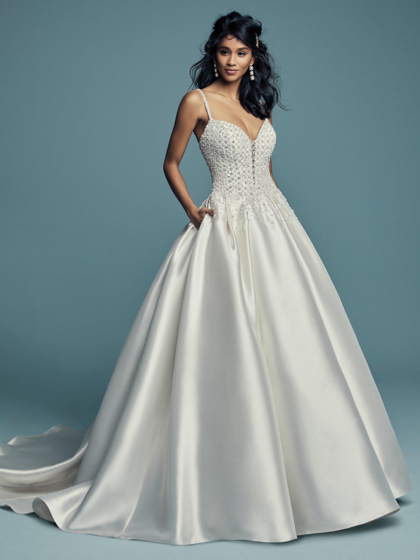maggie bride 4.jpg