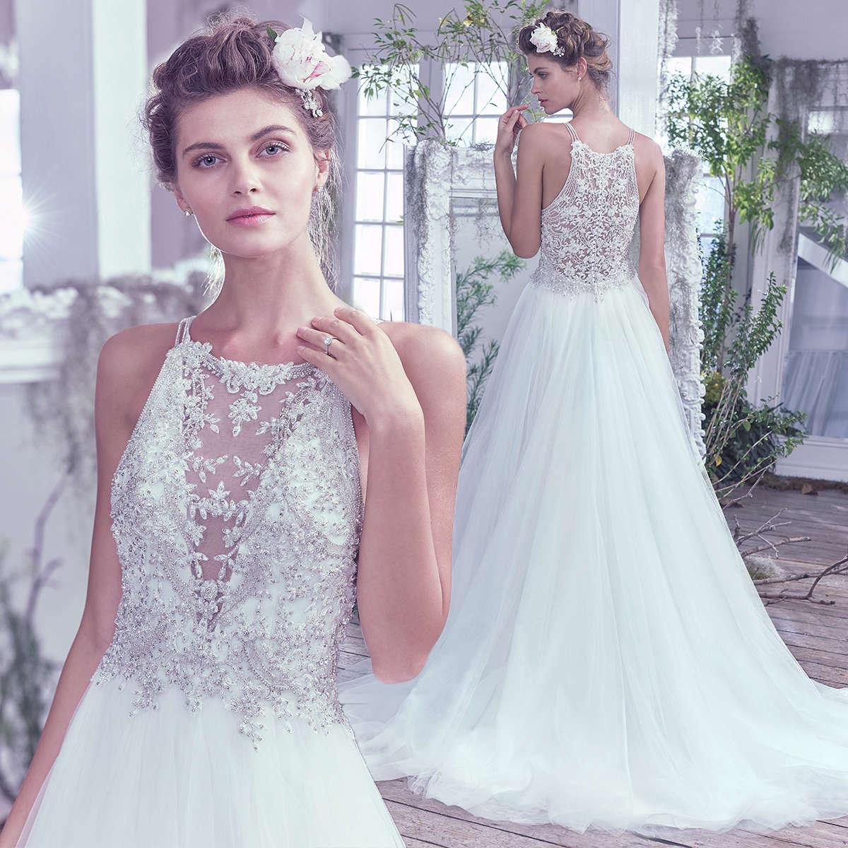 sottero bride1.jpg