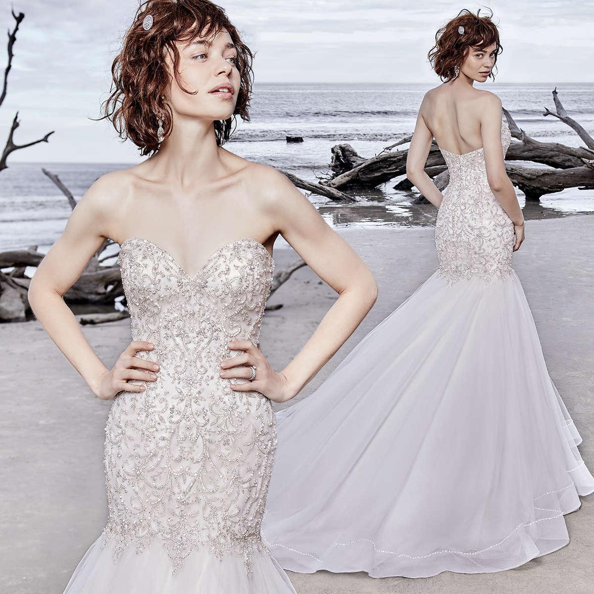 sottero bride 2.jpg